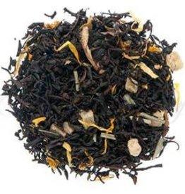 Metropolitan 100g Lemon, Black Tea