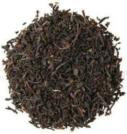 Metropolitan 100g English Breakfast, Black Tea