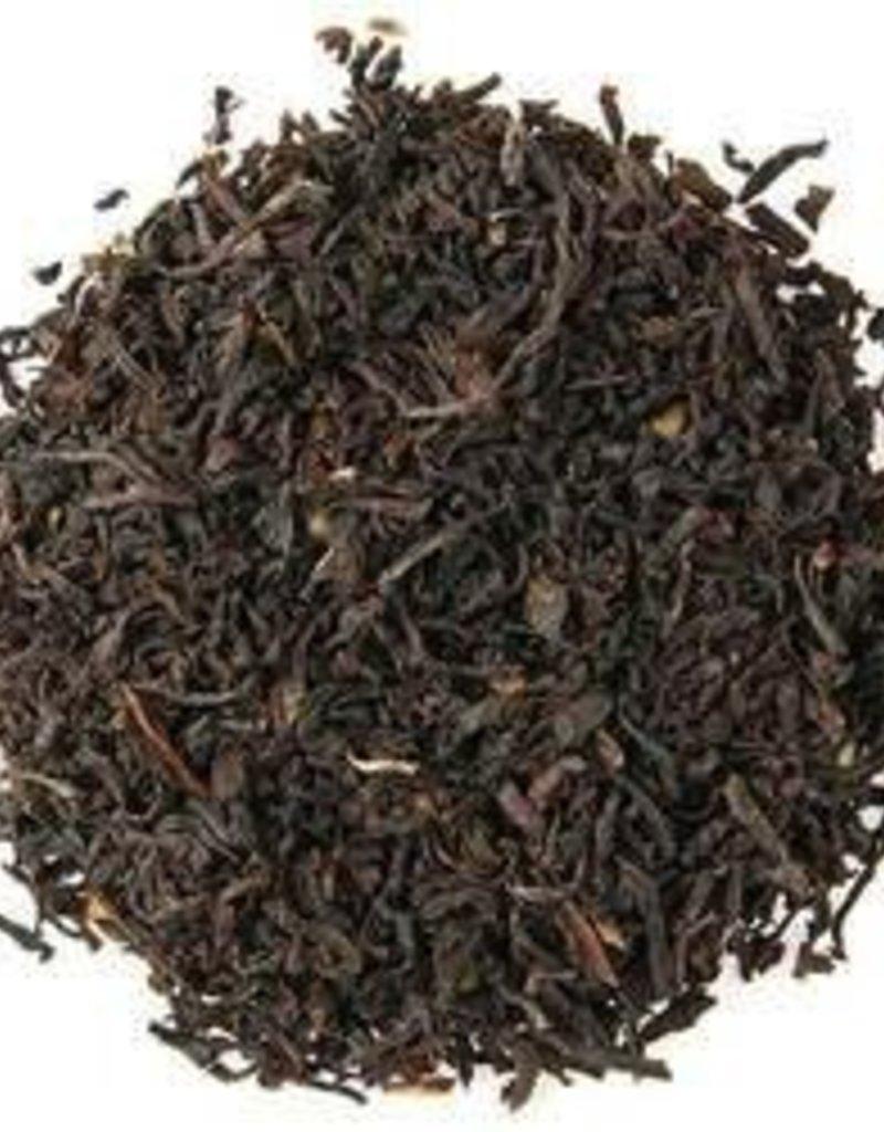 Metropolitan 100g English Breakfast, Black Tea