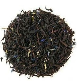 Metropolitan 100g Earl Grey, Black Tea