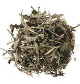 Metropolitan 50g Silver Moonlight Wild, White Tea