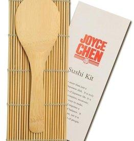 "Joyce Chen Sushi KIt 9.5"""