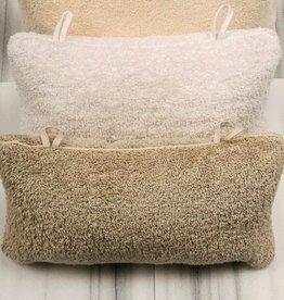 Intermark Tub Pillow White