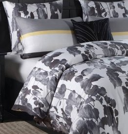 Intermark Kara Duvet Cover Set - Queen