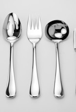 Country Country Hostess 6Pc Serving Utensil Set