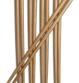 Joyce Chen Burnished Bamboo Chopsticks 5pr