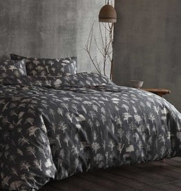 Intermark Frey Duvet Cover Set - Queen