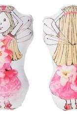 "Brunelli (HB Promotion Inc) Princess Cushion Ella 17""x11"""