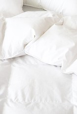 Cuddle-Down Brome Duvet Double 33oz R/W Down