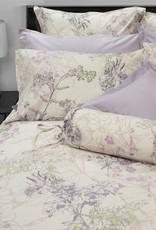 Cuddle-Down Florina Sheet Set Twin
