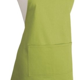 Now Designs Basic Apron, Cactus