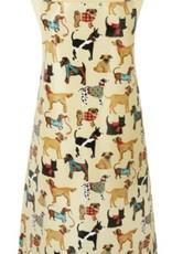 Ulster Weavers Apron - Hound Dog, PVC