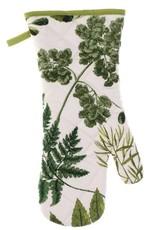 Ulster Weavers Gauntlet - Foliage