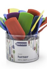 Danesco Mini Turner, Asst Colours