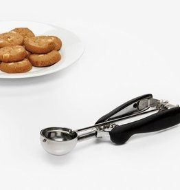 OXO Cookie Scoop, Small