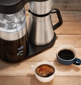 OXO 9 Cup Coffee Maker