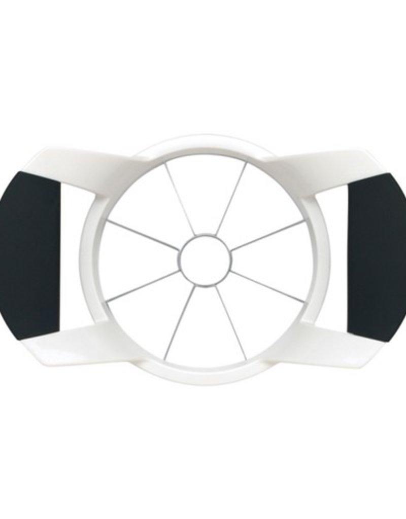 OXO Apple Wedger