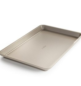 OXO Non-Stick PRO Baking Pan/Cookie Sheet 13x18""