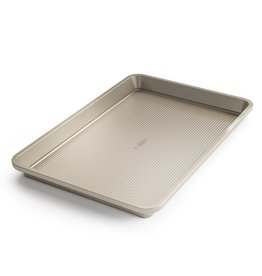 OXO Non-Stick PRO Cookie Sheet, 10x15""