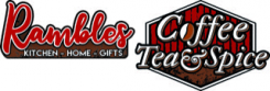 Rambles Kitchen, Home & Gifts
