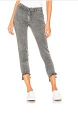 Heirloom Frayed Pants