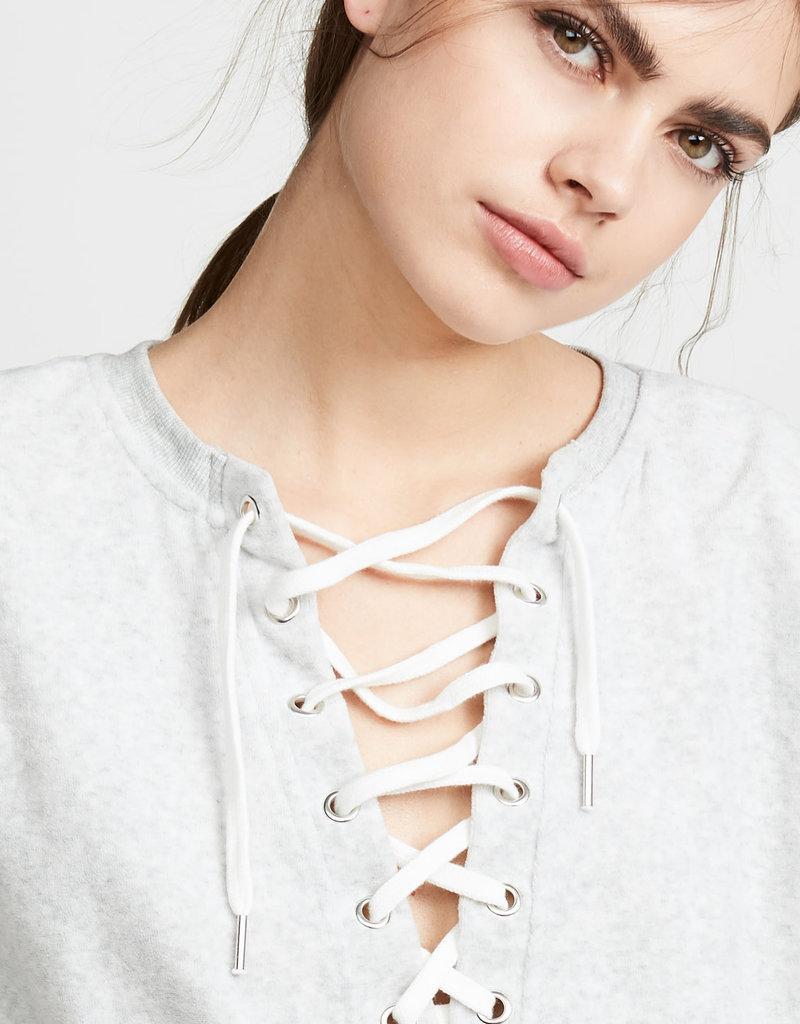 Tie It Together Sweatshirt