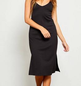 Massey Dress