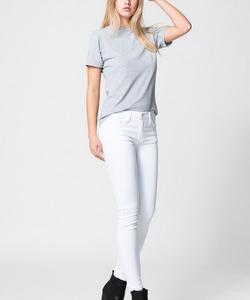 Charlie Jeans