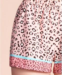 Ariana Shorts