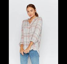 Marymount Shirt