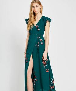 Alba Dress - GF195-8402