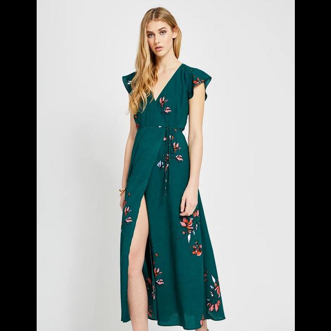 new product 100a8 9be14 Stitch Alba Dress - GF195-8402