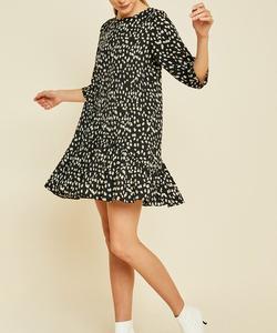 Jayden Dress