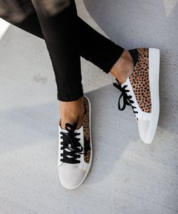 Marcie-Sneaker