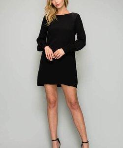 Detroit Dress
