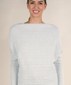 Kira Slouchy Sweater