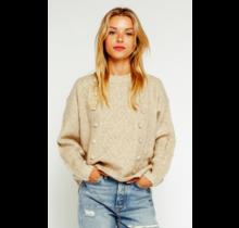 Samantha Sweater