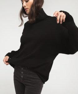 Fort Greene Sweater