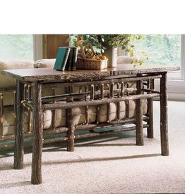 Flatrock Berea Sofa Table