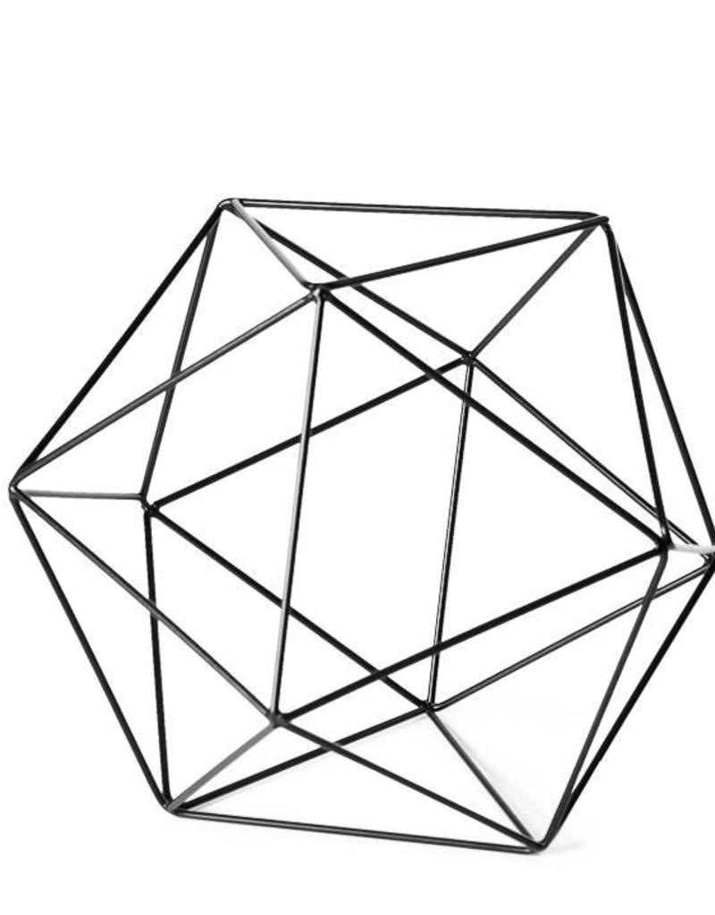 Torre & Tagus Polygon Ball, Medium