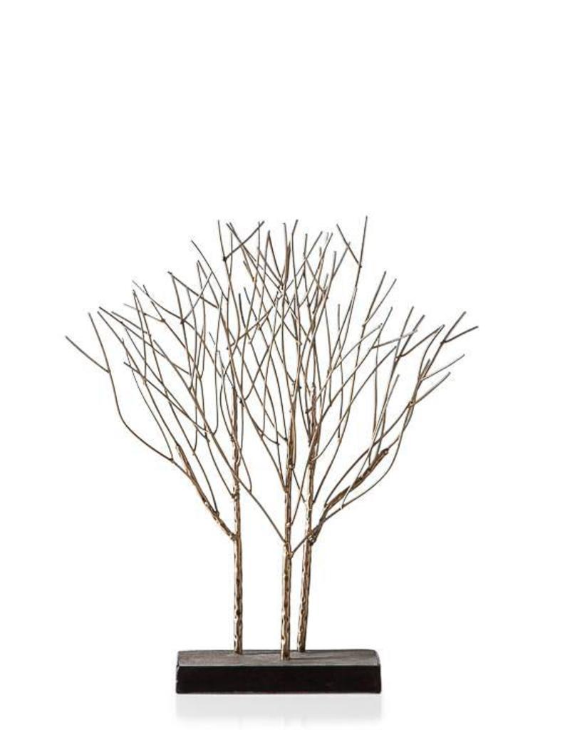 Torre & Tagus Gramercy Tree Sculpture