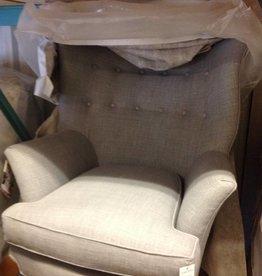 CR Laine Dautry Chair