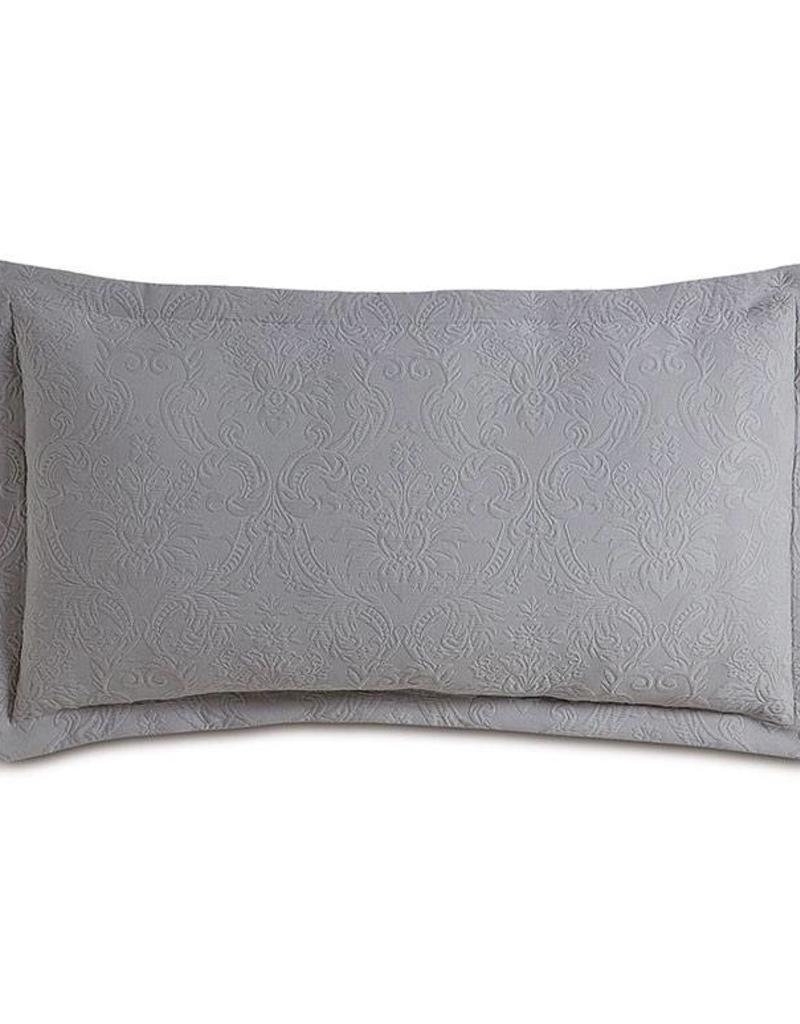 Eastern Accents Sandrine Dove King Sham