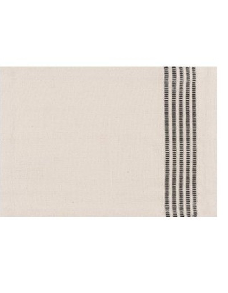 Danica Avenue Natural Placemat