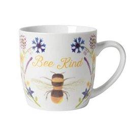 Danica Bee Kind Mug