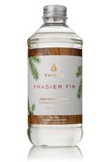 Thymes Frasier Fir Reed Diffuser Refill