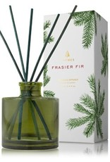 Thymes Frasier Fir Reed Diffuser - Petite
