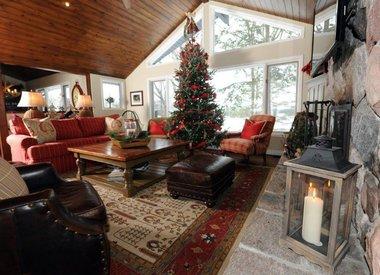 Seasonal & Gifts