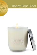 Abbott Honey Pear Cider Candle