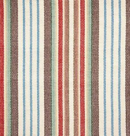 Ranch Stripe Indoor/Outdoor Rug, 5x8